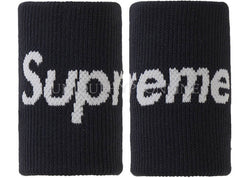 Supreme x NBA Wristband