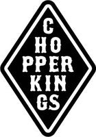 Chopper Kings