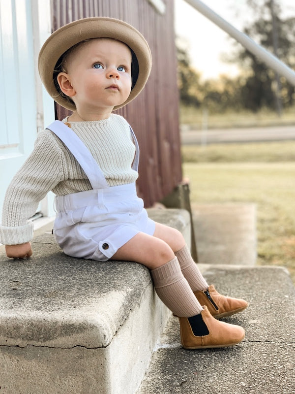 Awesome shoes for your little one. Be they babies, toddlers or first walkers. So comfortable, perfect the bomb boys & Girls Kit & Kate