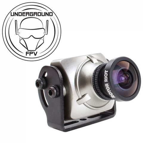 Runcam Swift V2 - Rotor Riot Edition