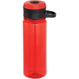 Rocket 25-oz. Tritan™ Sports Bottle