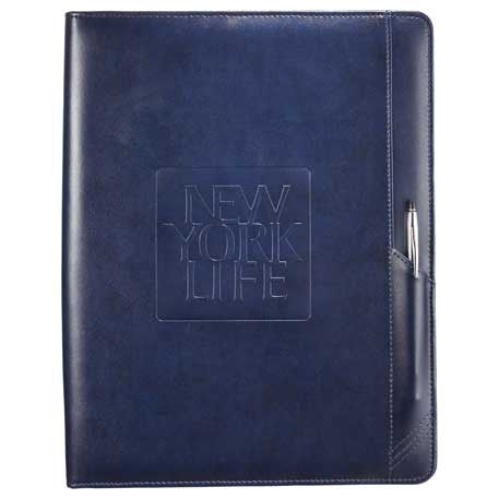 Cross Classic Zippered Padfolio