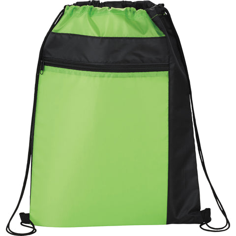 Color Pop Drawstring Sportspack
