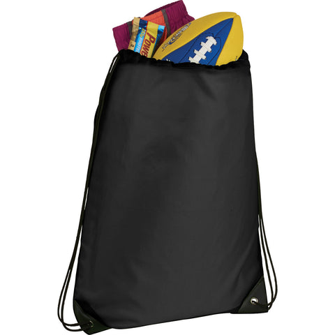 Catch All Drawstring Sportspack