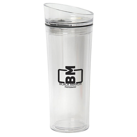 Antares 450ml. (15oz.) Leakproof Travel Tumbler