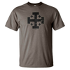 Jerusalem Cross Tee