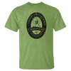 St Brigid Of Kildare Lake Of Beer Tee