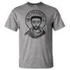 St Francis Of Assisi Tertiary Tee