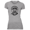 St Francis Of Assisi Tertiary  Women Tee