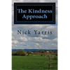 The Kindness Approach - Digital Download