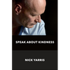 Speak About Kindness - Audio Download