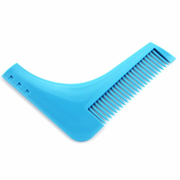 Beard Shaping Comb - SHVEN