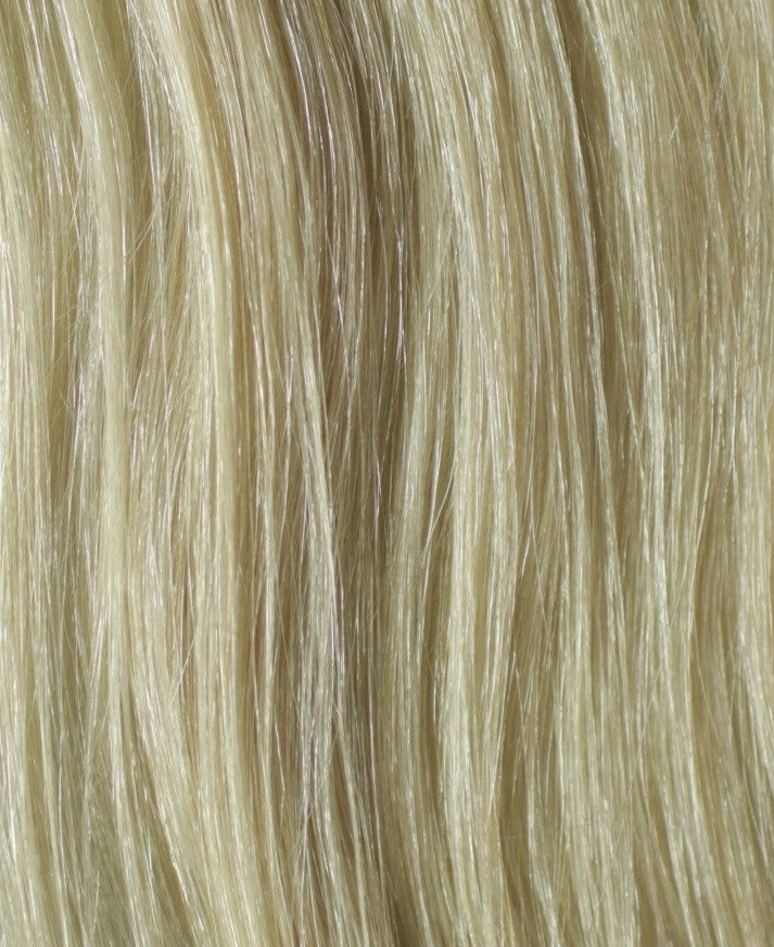 80g Beach Blond Hair Extension