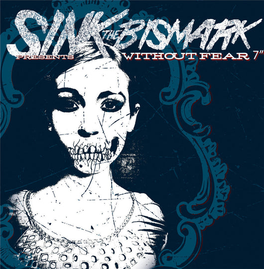 Sink the Bismark - Without Fear - 7