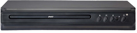 GS0507-Proscan SDVD1041 Compact DVD Player