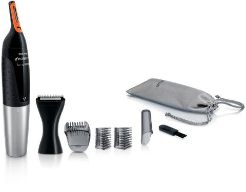 GS7003-Philips NT5175/49 Norelco Nose trimmer