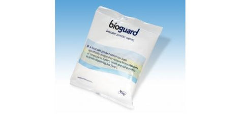 Dcitric Descaler Powder, 50g Sachet