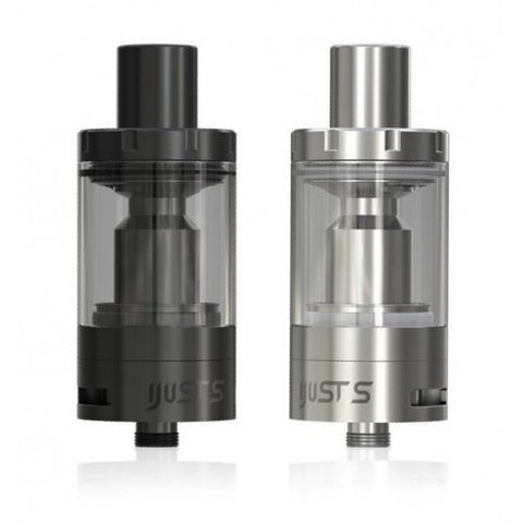 Eleaf iJust S Atomizer - 4ml | Vape Junction