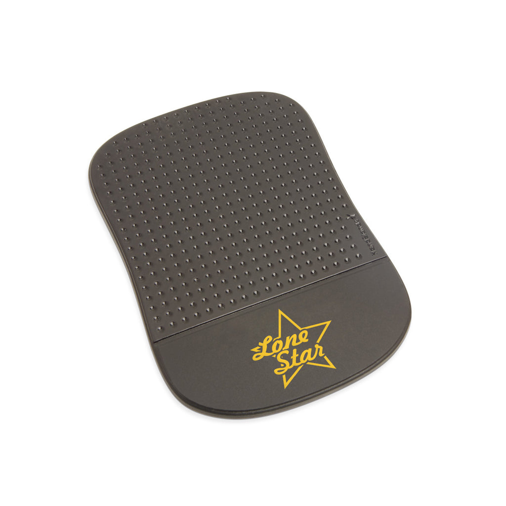 Jelly Sticky Pad® MINI (Closeout)