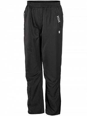 K-Swiss Warm Up Pant Black