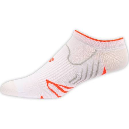 New Balance Technical Elite NBx No Show Socks - 1 pair