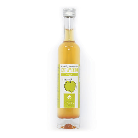 products/vinegar-honeyapplecider-100ml.jpg