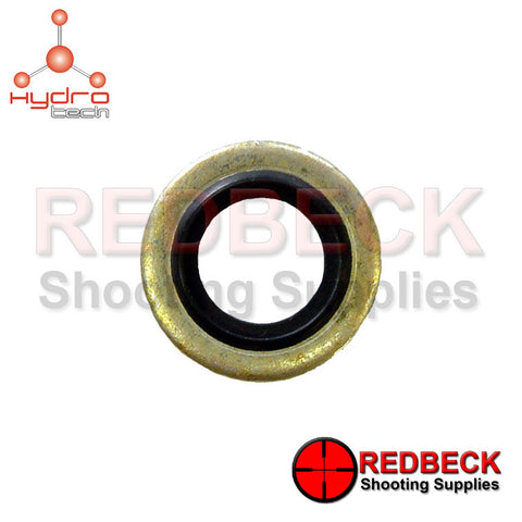 Hydrotech Bonded Seal