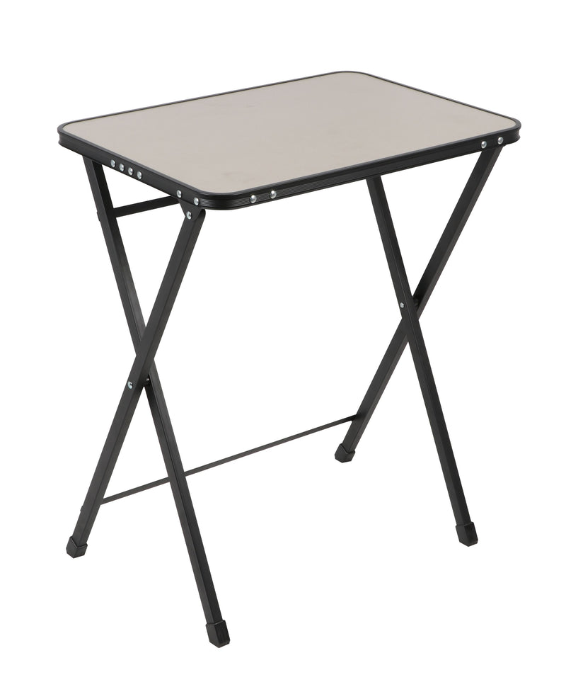 Camping or Caravan Utility Snack Table 50 x 40