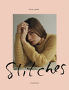Stitches by Helga Isager
