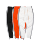Streetwear-3M Reflective Track Joggers-Pants-Scattered, LLC