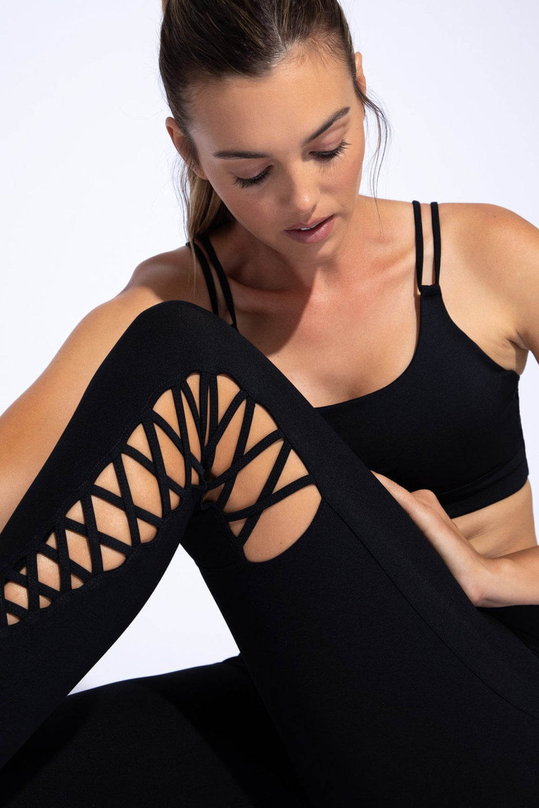 Vinyasa Vibes - The September Collection (2018)