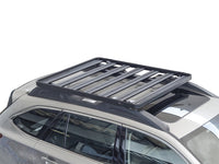 Subaru Outback (2015-Current) Slimline II Roof Rack Kit - by Front Runner