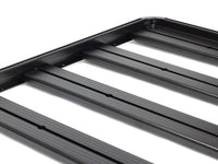 Land Rover Defender 90 Slimline II Roof Rack Kit / Tall - by Front Runner