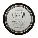 American Crew GROOMING CREAM - High Hold High Shine 3oz Men's 85g NEW