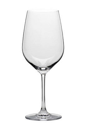 Stölzle Grand Cuveé Bordeaux Glass
