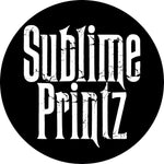 Sublime Printz
