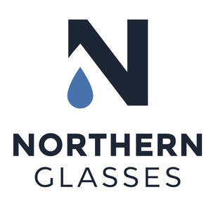 Northern Glasses Logo