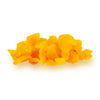 Fruit Bits- Mango Multipack 100g