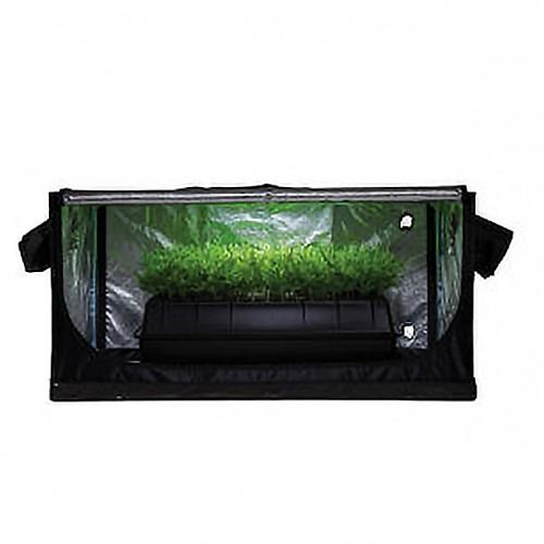 Jungle Room Grow Clone Propagation Tent - Hydroponics Setup 85x50x80CM