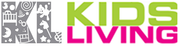 Kids Living (Pty) Ltd