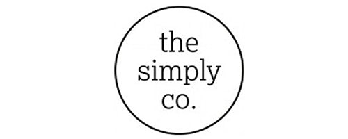 THE SIMPLY CO