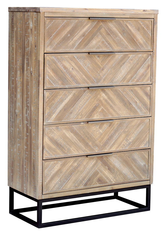Holbrook Chest of Drawers