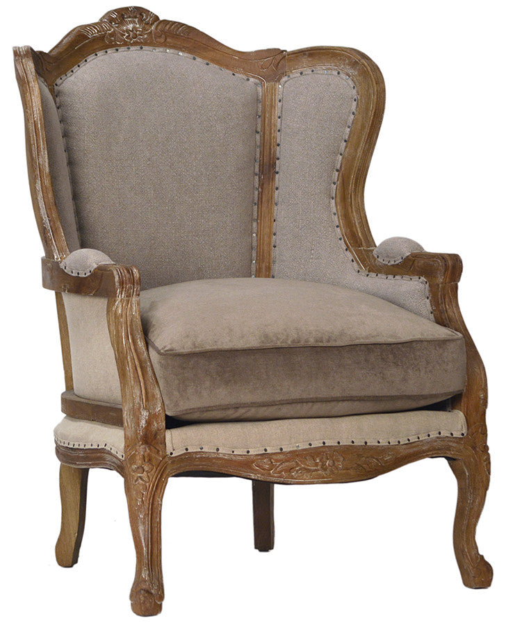 **SOLD OUT** Whitby Chair