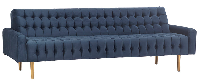 Angelo Sofa 85""