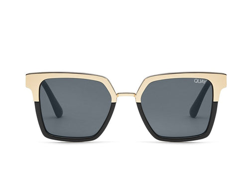 Quay Sunglasses - Upgrade