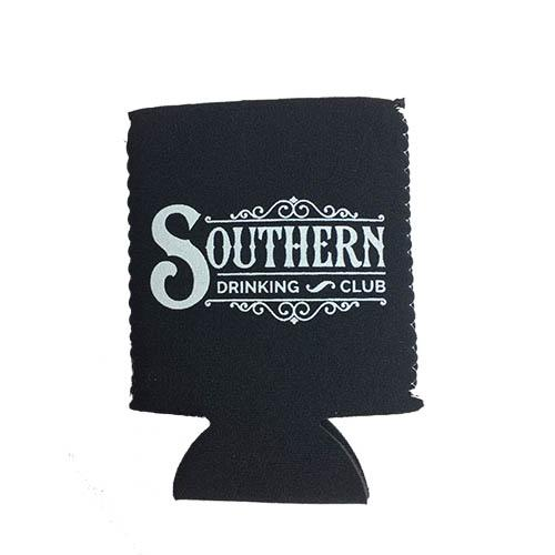 River Revival Koozie