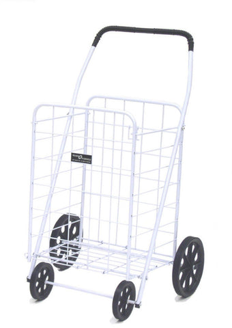 Narita™ Foldable Shopping Cart