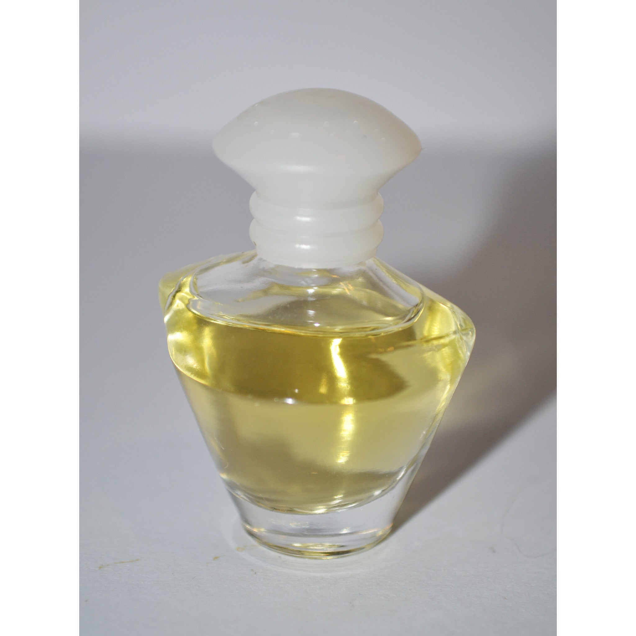 Vintage Journey Eau De Parfum Mini By Mary Kay