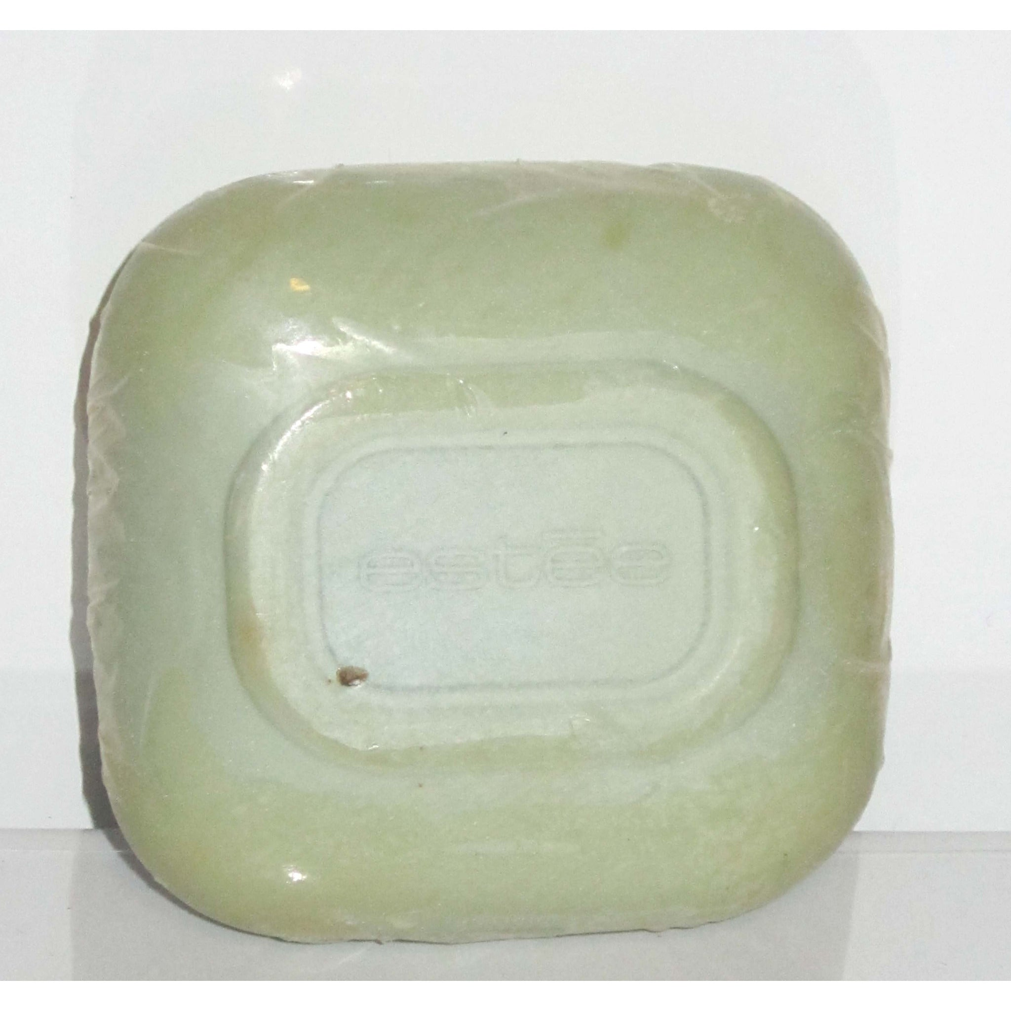 Vintage Estee Perfumed Soap By Estee Lauder
