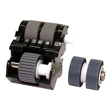 Canon DR-M1060 Exchange Roller Kit
